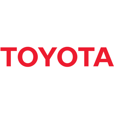 Toyota International